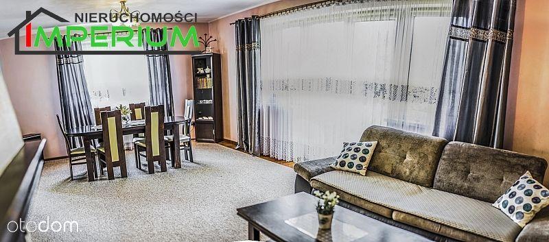 Dom na sprzedaż, Nowy Sącz, Gołąbkowice - Foto 6