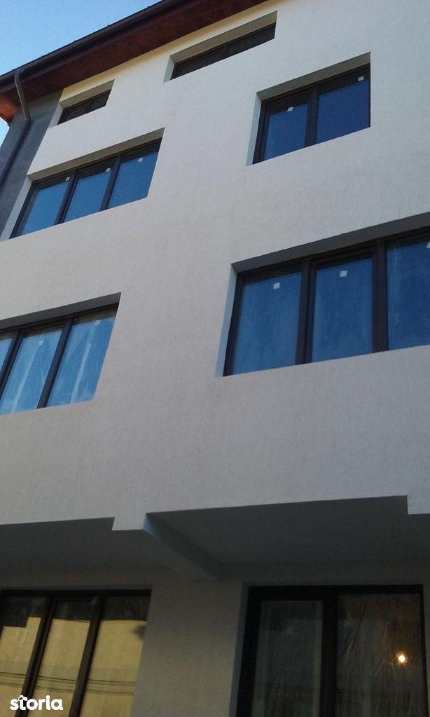 Apartament de vanzare, București (judet), Sectorul 3 - Foto 8