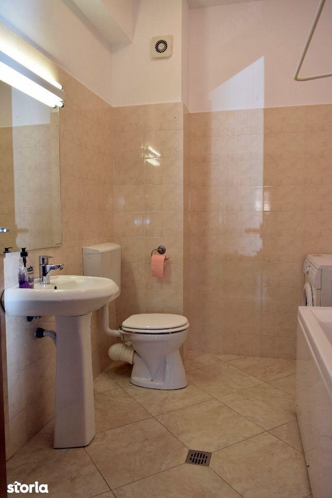 Apartament de vanzare, Ilfov (judet), Strada Prelungirea Ghencea - Foto 3
