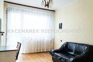Dom na sprzedaż, Studzionka, pszczyński, śląskie - Foto 19