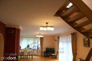 Dom na sprzedaż, Konopnica, lubelski, lubelskie - Foto 4