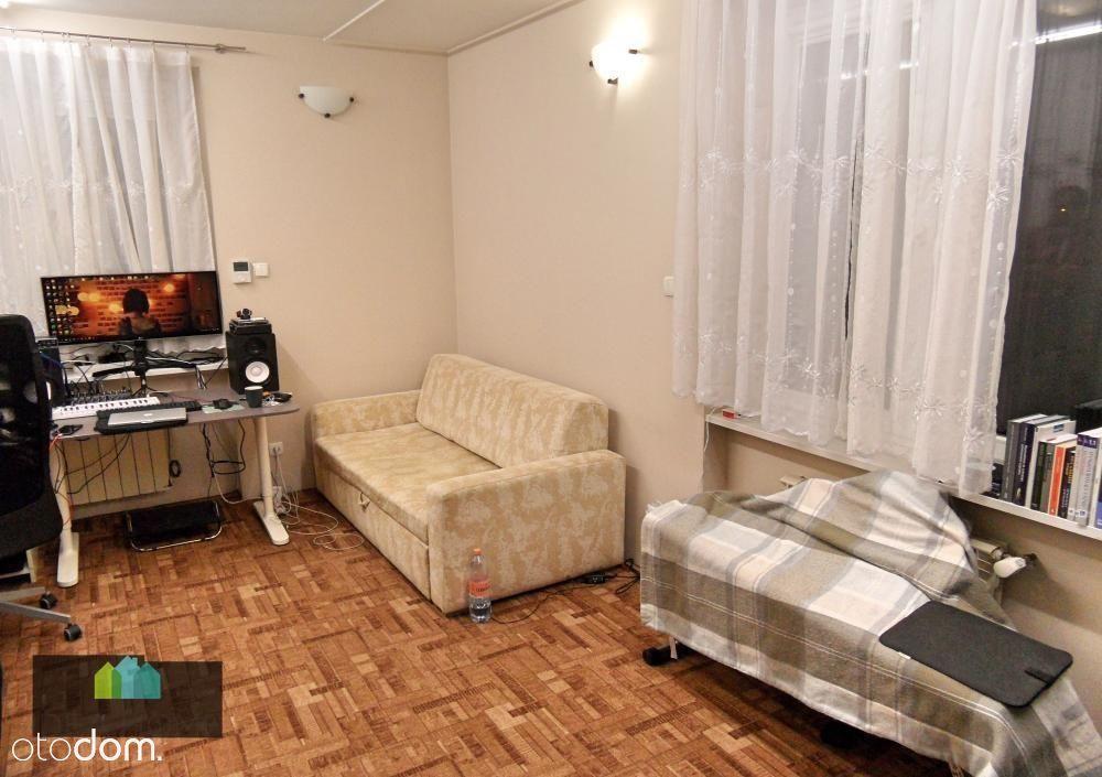 Mieszkanie na sprzedaż, Poznań, wielkopolskie - Foto 10