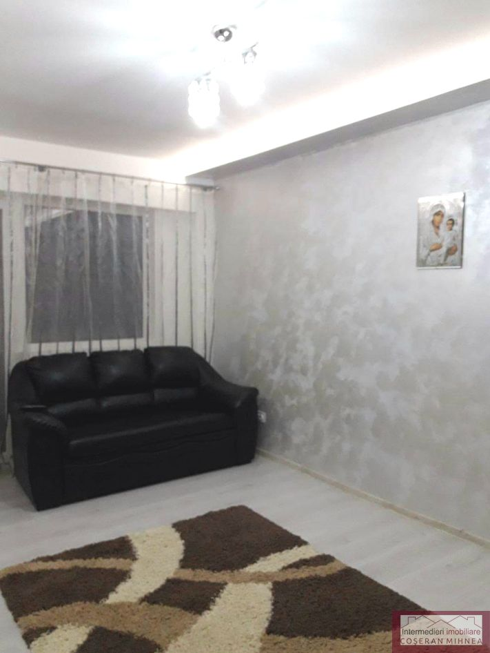 Apartament de vanzare, Arad (judet), Șega - Foto 2