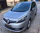 Renault Grand Scénic 1.5 DCI  INITALE - 8