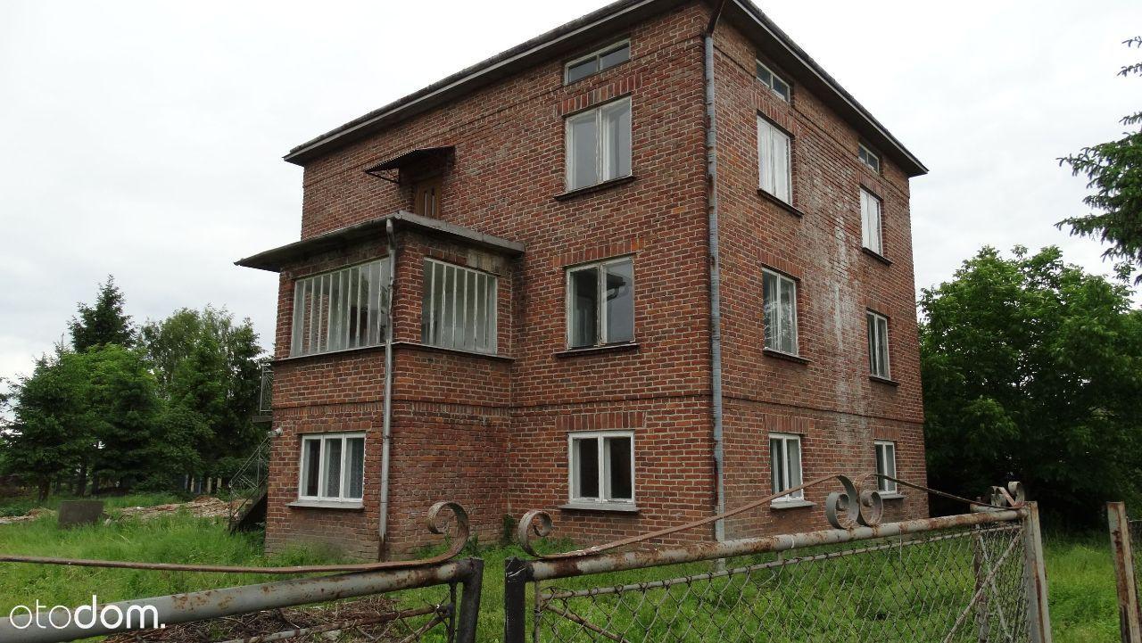 Dom na sprzedaż, Mirocin, przeworski, podkarpackie - Foto 14
