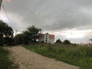 Teren de Vanzare, Ilfov (judet), Drumul Viilor - Foto 3