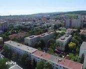 Apartament de vanzare, Cluj (judet), Strada Bucegi - Foto 9