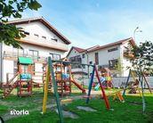 Apartament de vanzare, Brașov (judet), Sânpetru - Foto 3