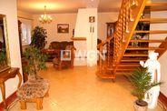 Dom na sprzedaż, Tupadły, inowrocławski, kujawsko-pomorskie - Foto 7