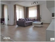 Apartament de inchiriat, Brașov (judet), Strada Mihai Eminescu - Foto 11
