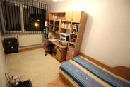 Apartament de vanzare, Mureș (judet), Strada Libertății - Foto 6