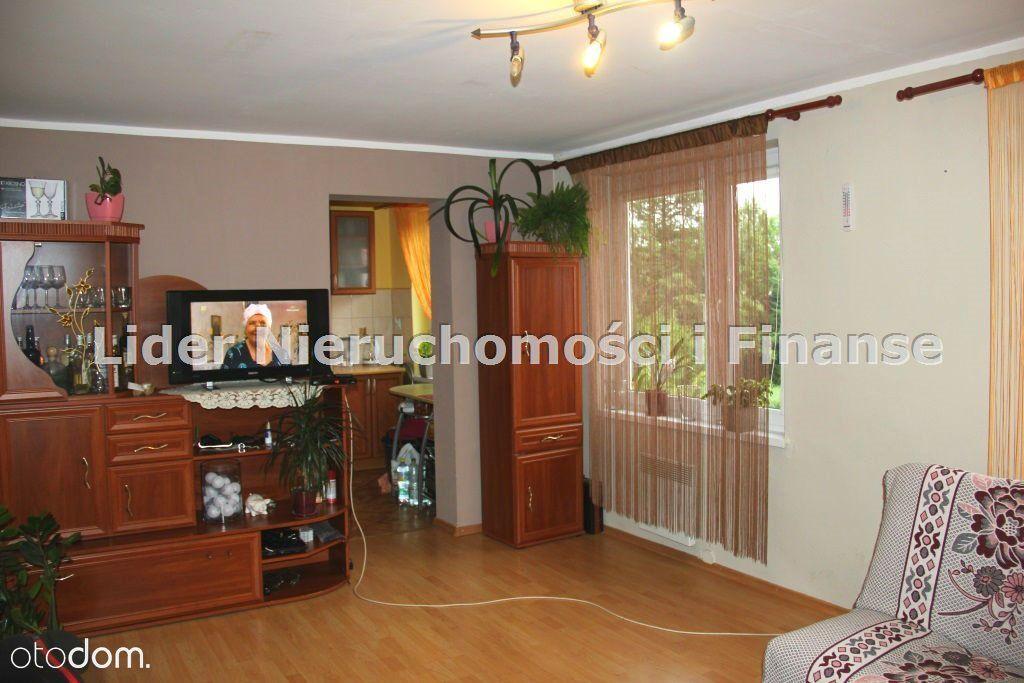 Mieszkanie na sprzedaż, Potęgowo, słupski, pomorskie - Foto 4