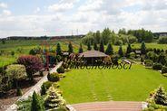 Dom na sprzedaż, Mysłowice, Krasowy - Foto 12