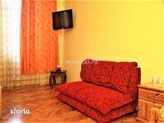 Casa de vanzare, Sibiu (judet), Orasul de Jos - Foto 5
