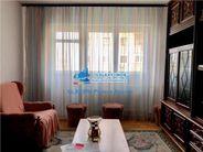 Apartament de vanzare, Prahova (judet), Bulevardul Republicii - Foto 14