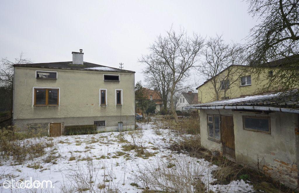 Dom na sprzedaż, Warszawa, Białołęka - Foto 13