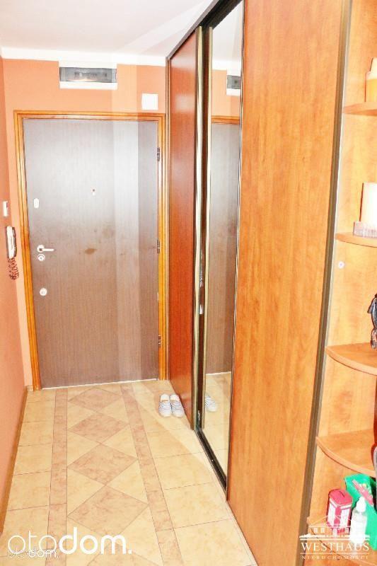 Mieszkanie na sprzedaż, Inowrocław, inowrocławski, kujawsko-pomorskie - Foto 10