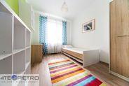 Mieszkanie na sprzedaż, Lublin, Dziesiąta - Foto 6