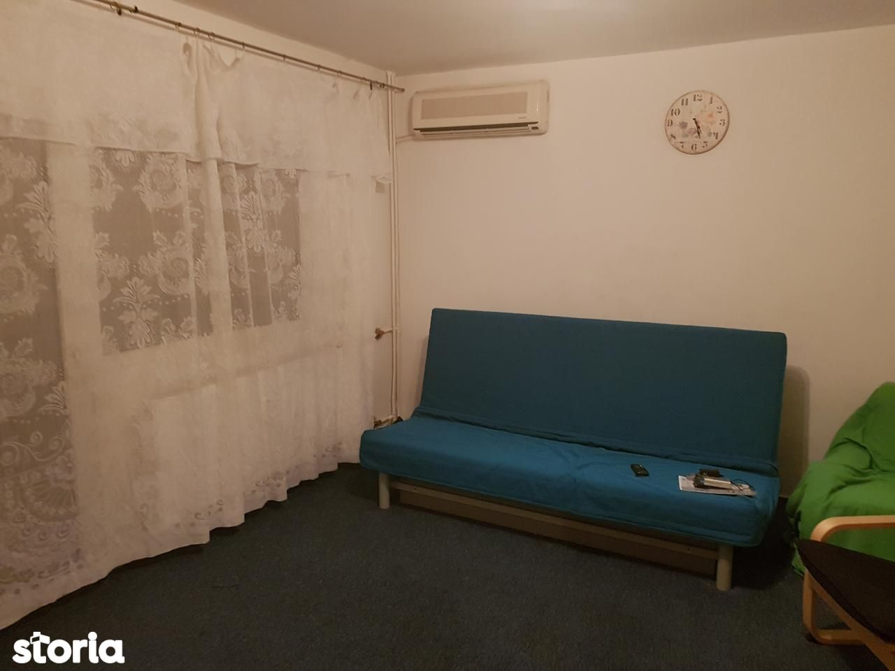 Apartament de vanzare, București (judet), Strada Bozieni - Foto 4