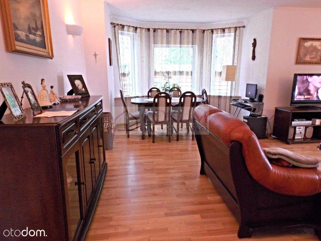 Dom na sprzedaż, Radom, Wincentów - Foto 2