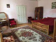 Casa de vanzare, Maramureș (judet), Şomcuta Mare - Foto 5