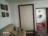 Casa de vanzare, Suceava (judet), Burdujeni - Foto 4