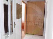 Apartament de inchiriat, Cluj (judet), Strada Constantin Brâncoveanu - Foto 13