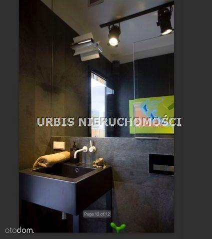 Mieszkanie na sprzedaż, Warszawa, Saska Kępa - Foto 5