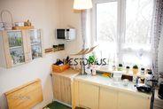 Mieszkanie na sprzedaż, Warszawa, Mokotów - Foto 3
