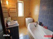 Apartament de vanzare, Bacău (judet), Aleea Armoniei - Foto 14