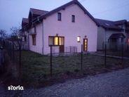 Apartament de inchiriat, Sibiu (judet), Şelimbăr - Foto 1