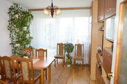 Mieszkanie na sprzedaż, Trzcianka, czarnkowsko-trzcianecki, wielkopolskie - Foto 11
