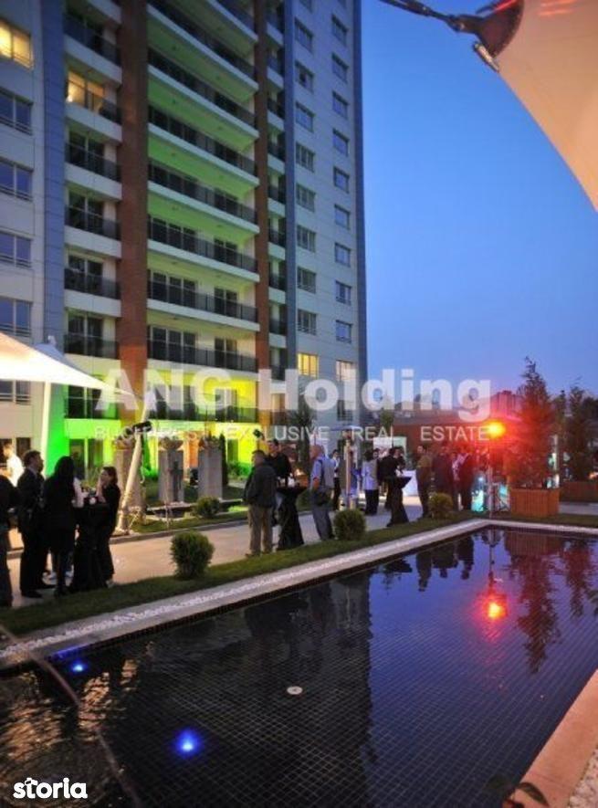 Apartament de inchiriat, București (judet), Calea Dudești - Foto 14