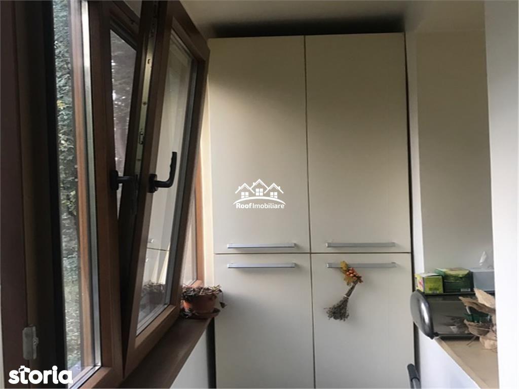 Apartament de vanzare, București (judet), Bulevardul Alexandru Obregia - Foto 8