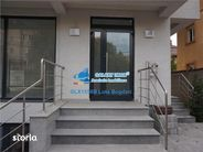 Birou de vanzare, București (judet), Drumul Sării - Foto 3