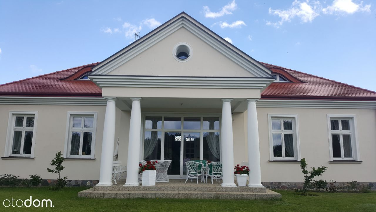 Dom na sprzedaż, Wda, starogardzki, pomorskie - Foto 7