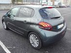 Peugeot 208 1.2 PureTech Style c/ Pack Visibilidade - 12