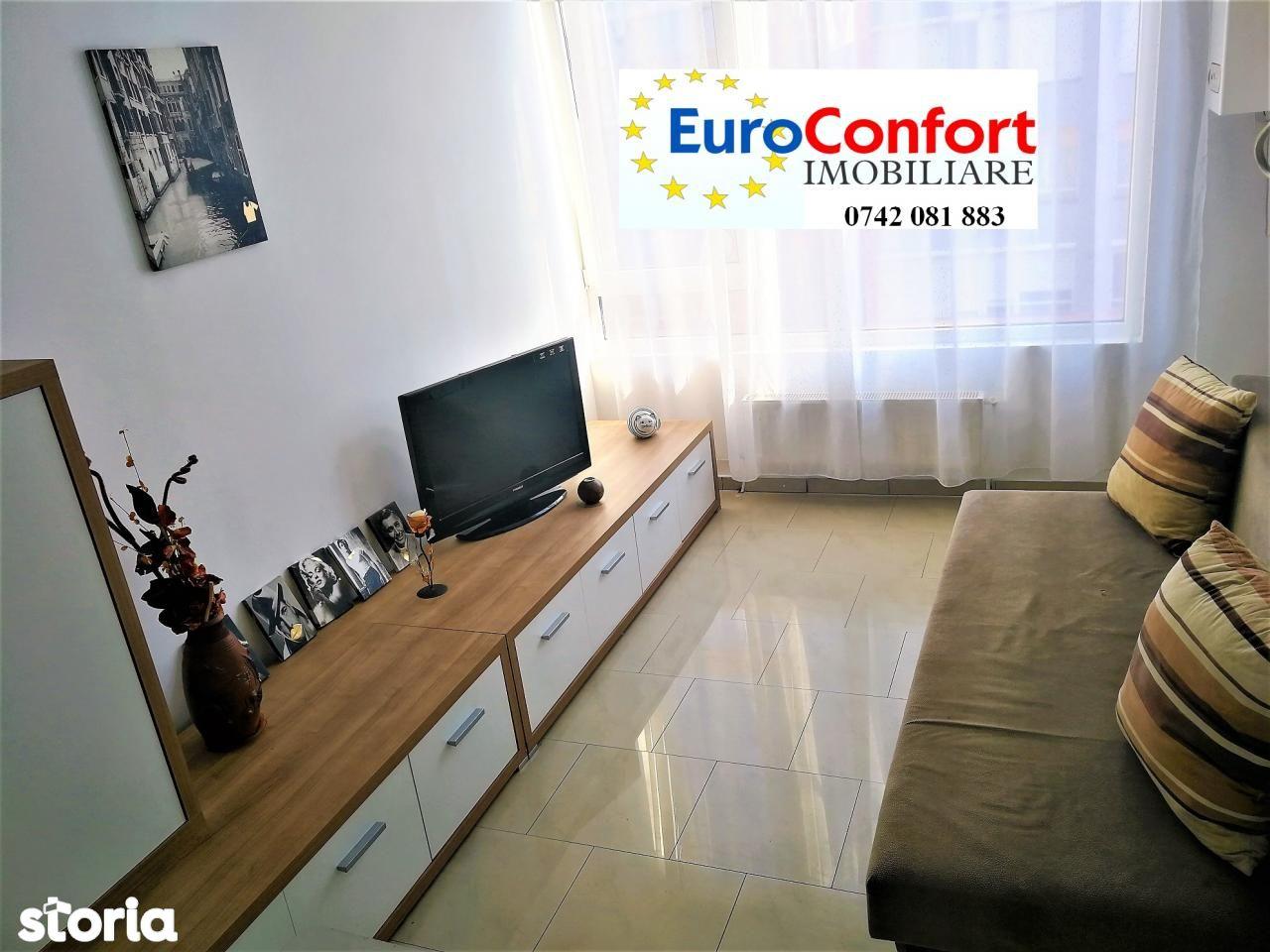 Apartament de vanzare, Arad - Foto 11