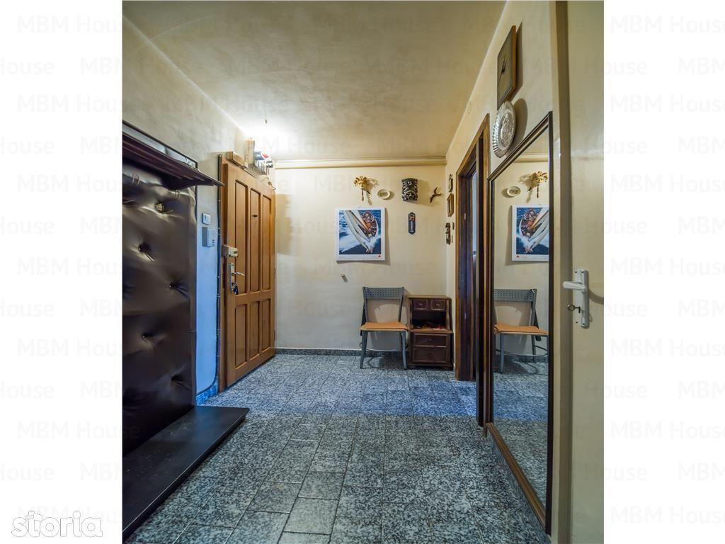 Apartament de vanzare, Brașov (judet), Strada Neptun - Foto 9