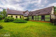 Dom na sprzedaż, Kocień Wielki, czarnkowsko-trzcianecki, wielkopolskie - Foto 13