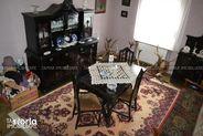 Apartament de vanzare, Arad (judet), Zona Bou' Roșu - Foto 4