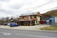 Spatiu Comercial de vanzare, Bacău (judet), Buhuşi - Foto 1