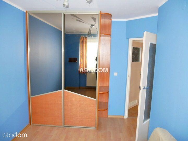 Mieszkanie na sprzedaż, Kraków, Górka Narodowa - Foto 7