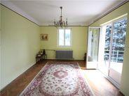 Casa de vanzare, Brașov (judet), Prund-Schei - Foto 3