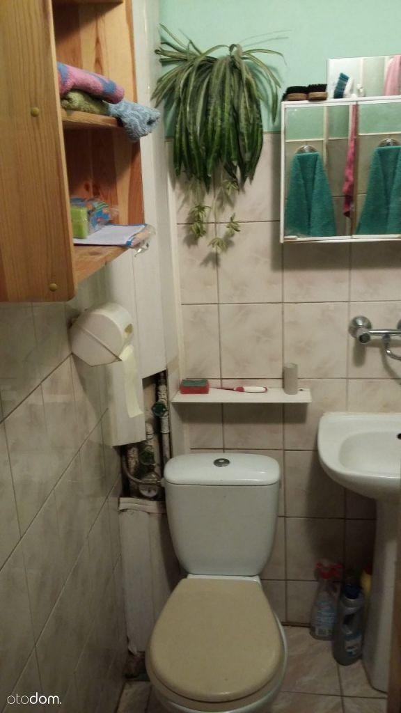 Mieszkanie na sprzedaż, Kędzierzyn-Koźle, Blachownia Śląska - Foto 11
