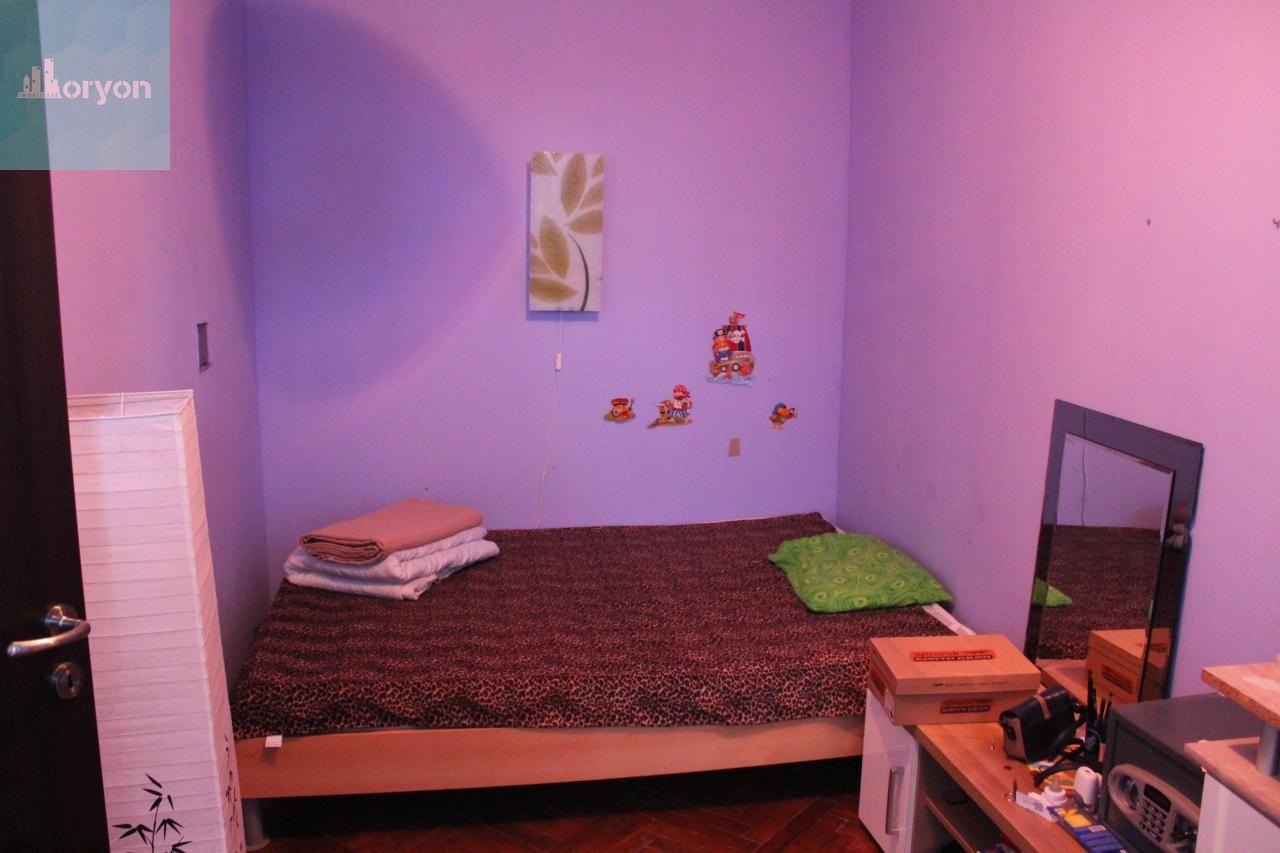 Apartament de vanzare, Gorj (judet), Târgu Jiu - Foto 4