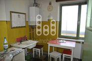Apartament de vanzare, Sibiu (judet), Terezian - Foto 5
