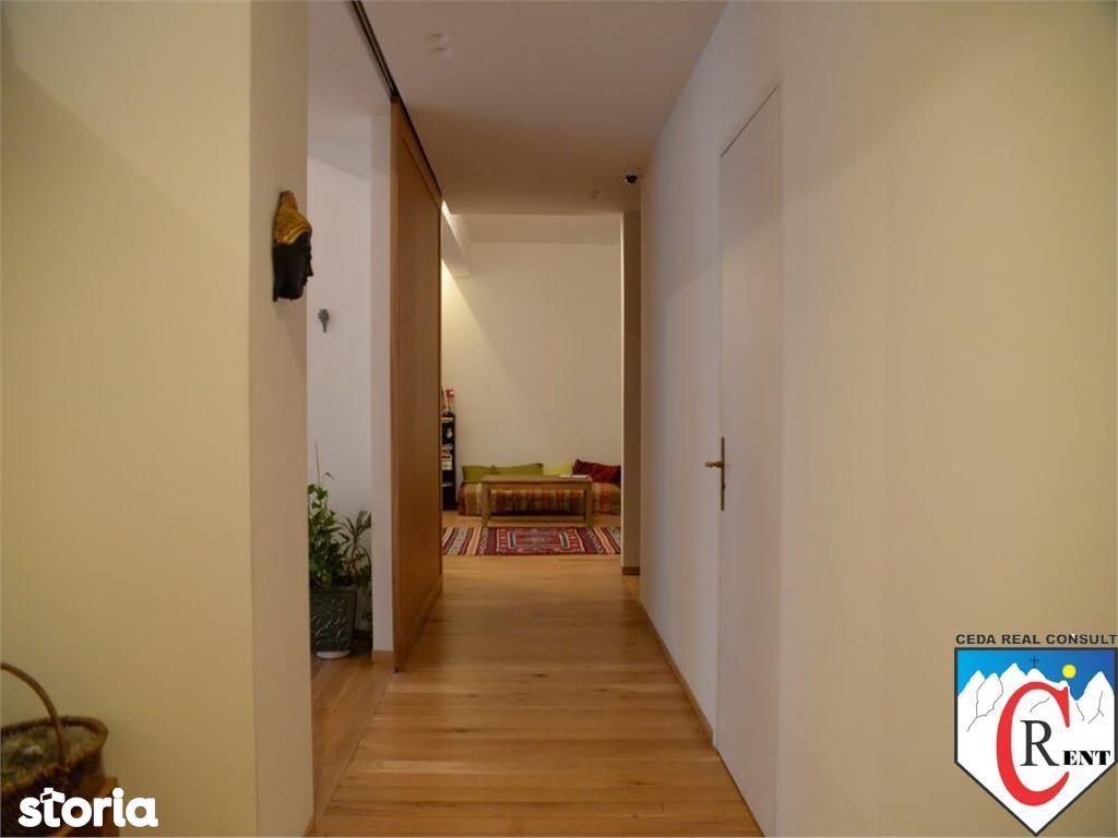 Apartament de inchiriat, Bucuresti, Sectorul 1, Romana - Foto 6