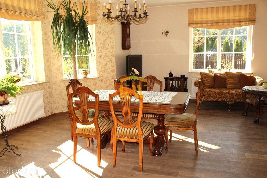 Dom na sprzedaż, Wsola, radomski, mazowieckie - Foto 13