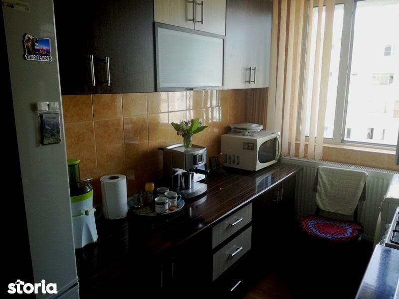 Apartament de vanzare, Iasi, Alexandru cel Bun - Foto 5